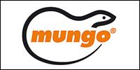 Купить анкера для кирпича mungo